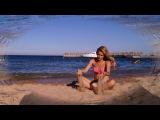наш отдых Египет 2013   (смотреть в 720)