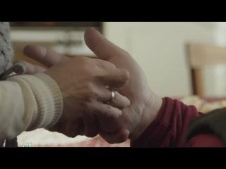 Трасса (2013) 4 серия Интересный фильм Резник