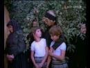 Фильм- Возвращение Будулая 5 серия (1985)